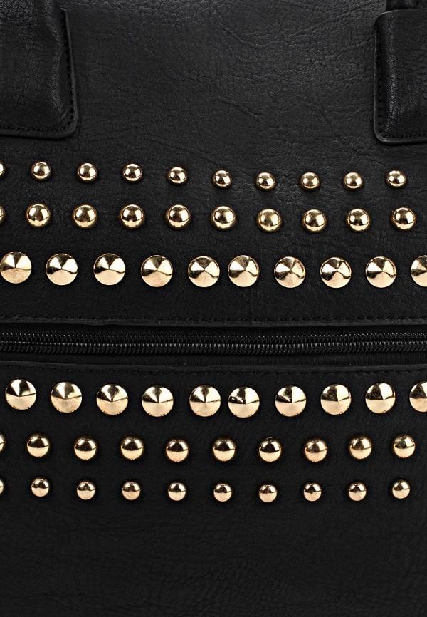 Большая сумка Baggini 28455/10: изображение 5