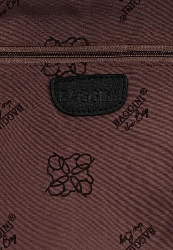 Большая сумка Baggini 28455/10: изображение 7