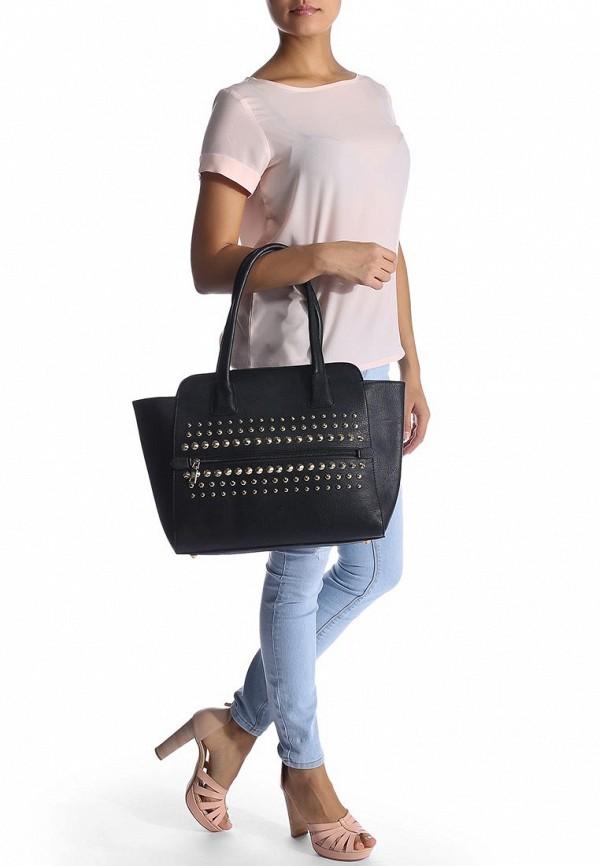 Большая сумка Baggini 28455/10: изображение 9