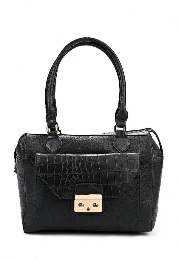 Большая сумка Baggini 29226/10: изображение 1