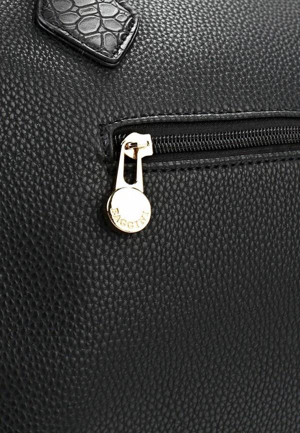Большая сумка Baggini 29226/10: изображение 3