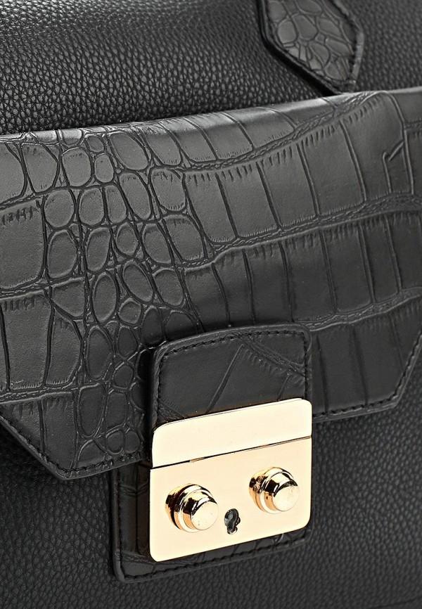 Большая сумка Baggini 29226/10: изображение 5