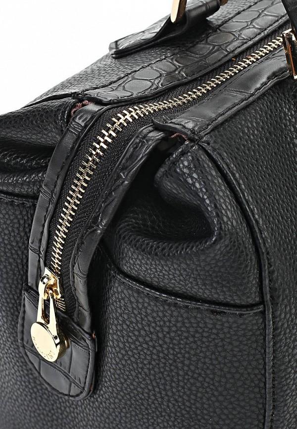 Большая сумка Baggini 29226/10: изображение 7