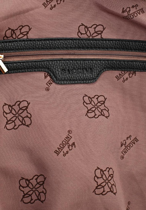 Большая сумка Baggini 29226/10: изображение 9