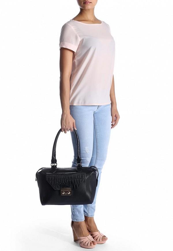 Большая сумка Baggini 29226/10: изображение 11