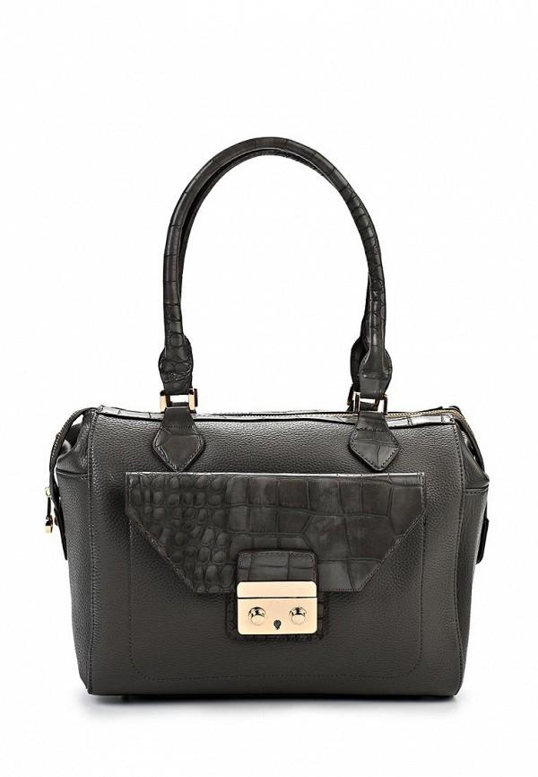 Большая сумка Baggini 29226/18: изображение 1