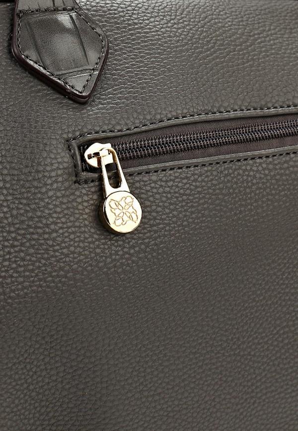 Большая сумка Baggini 29226/18: изображение 3