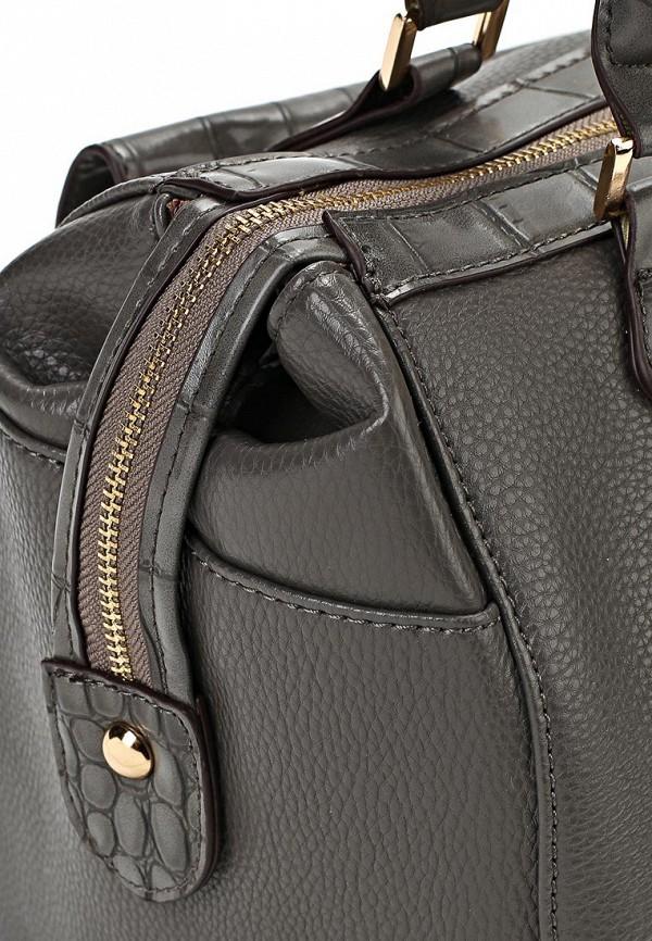 Большая сумка Baggini 29226/18: изображение 5