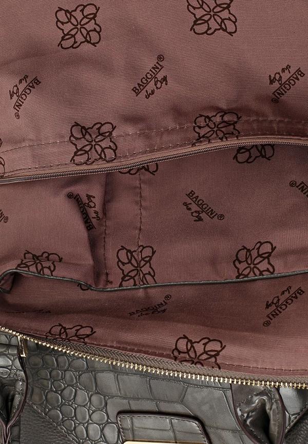 Большая сумка Baggini 29226/18: изображение 9