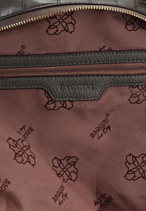 Большая сумка Baggini 29226/18: изображение 11
