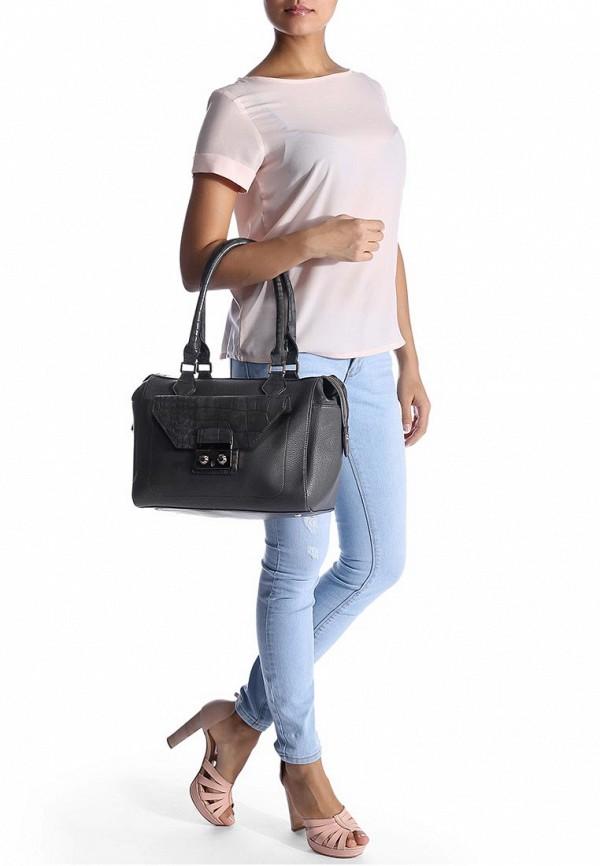 Большая сумка Baggini 29226/18: изображение 13