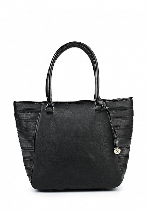 Большая сумка Baggini 28129/10: изображение 1