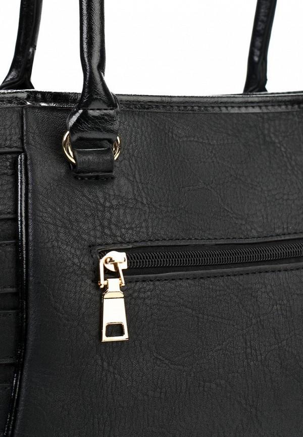 Большая сумка Baggini 28129/10: изображение 2