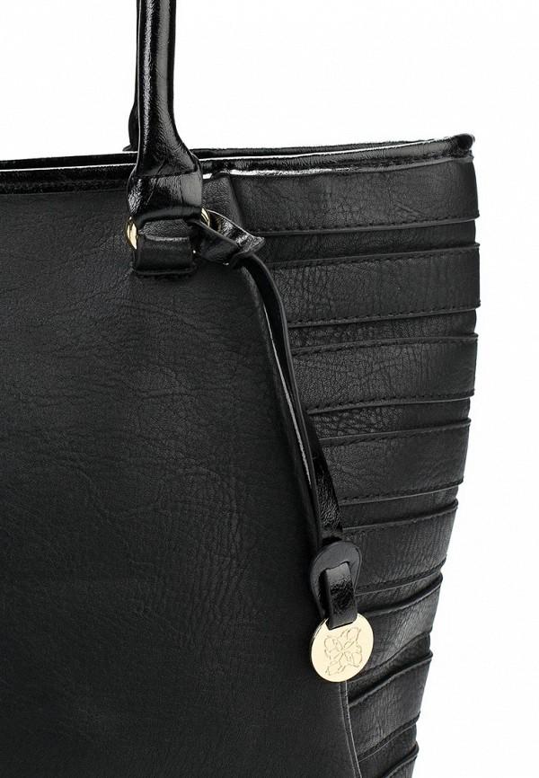 Большая сумка Baggini 28129/10: изображение 3