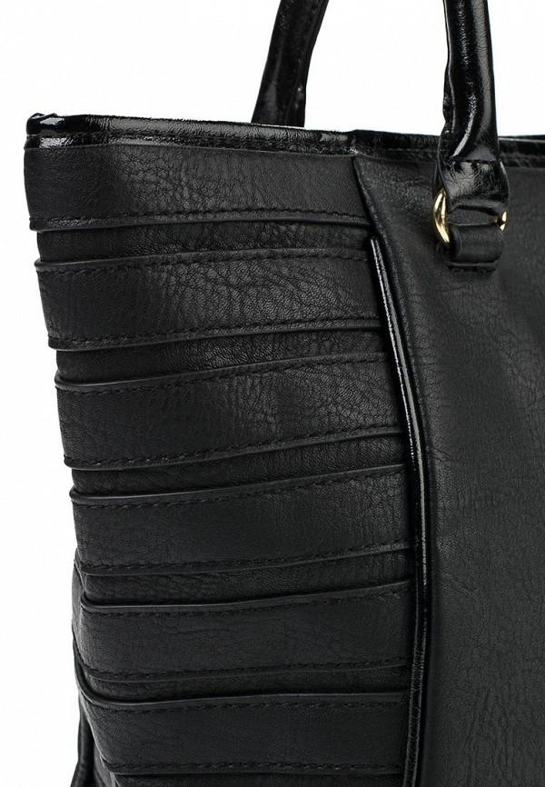 Большая сумка Baggini 28129/10: изображение 4