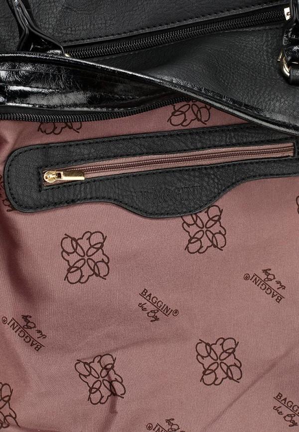 Большая сумка Baggini 28129/10: изображение 5