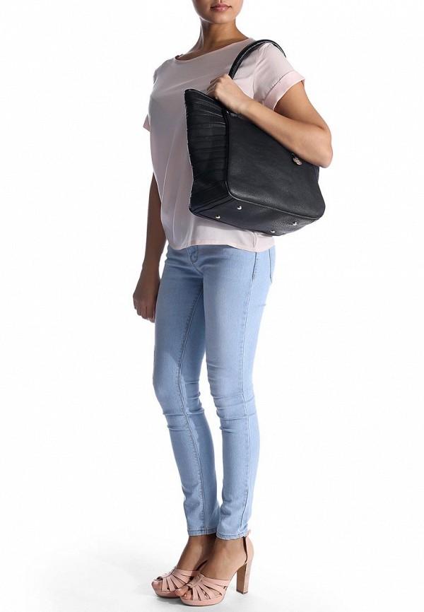 Большая сумка Baggini 28129/10: изображение 6