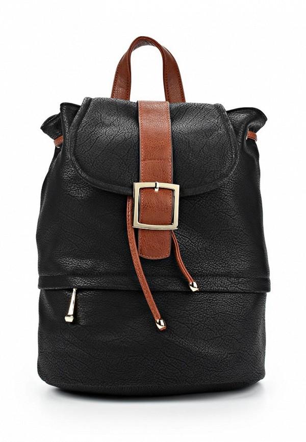 Городской рюкзак Baggini 29260/10: изображение 1