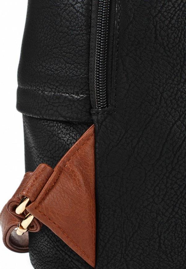 Городской рюкзак Baggini 29260/10: изображение 2