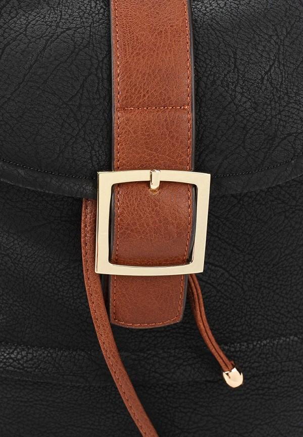 Городской рюкзак Baggini 29260/10: изображение 3