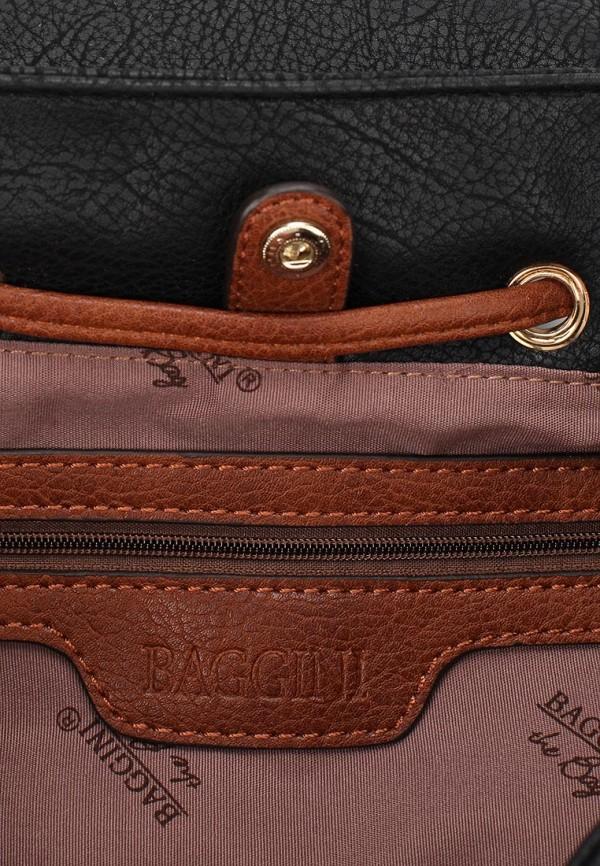 Городской рюкзак Baggini 29260/10: изображение 4