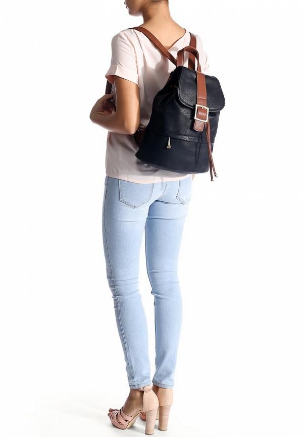 Городской рюкзак Baggini 29260/10: изображение 5