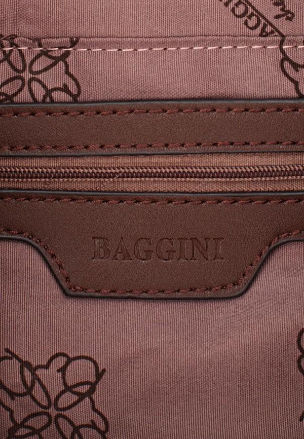 Сумка Baggini 29435/23: изображение 4