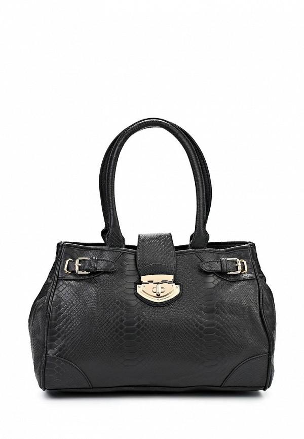 Большая сумка Baggini 29225/10: изображение 1