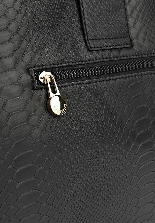 Большая сумка Baggini 29225/10: изображение 2