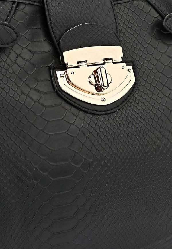 Большая сумка Baggini 29225/10: изображение 3