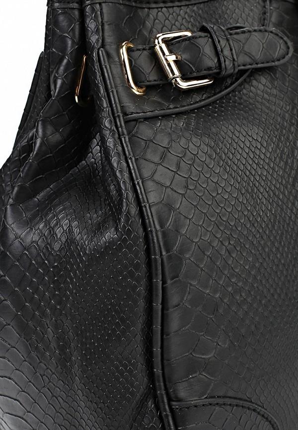 Большая сумка Baggini 29225/10: изображение 4