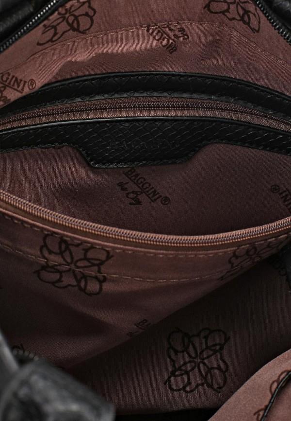 Большая сумка Baggini 29225/10: изображение 5