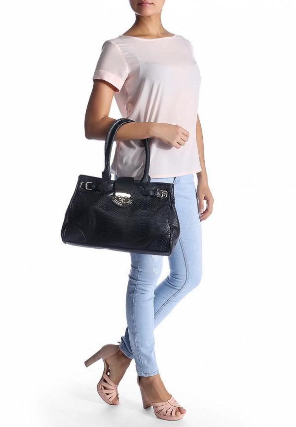 Большая сумка Baggini 29225/10: изображение 6