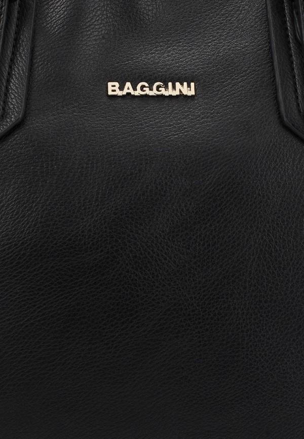 Большая сумка Baggini 29030/10: изображение 2
