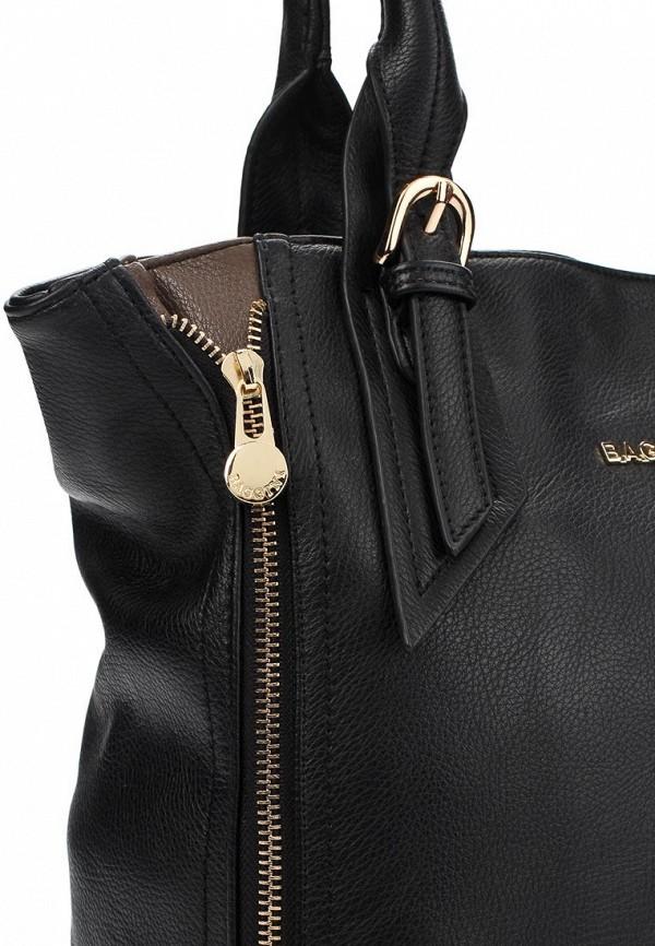 Большая сумка Baggini 29030/10: изображение 3