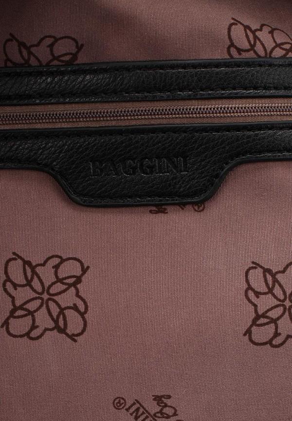 Большая сумка Baggini 29030/10: изображение 4