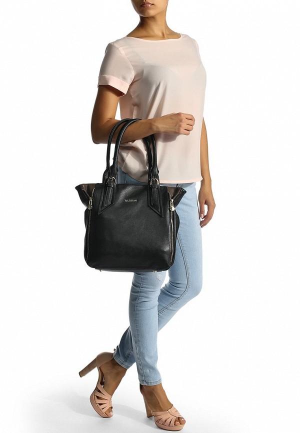 Большая сумка Baggini 29030/10: изображение 5