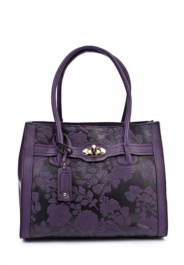 Большая сумка Baggini 29219/45: изображение 1