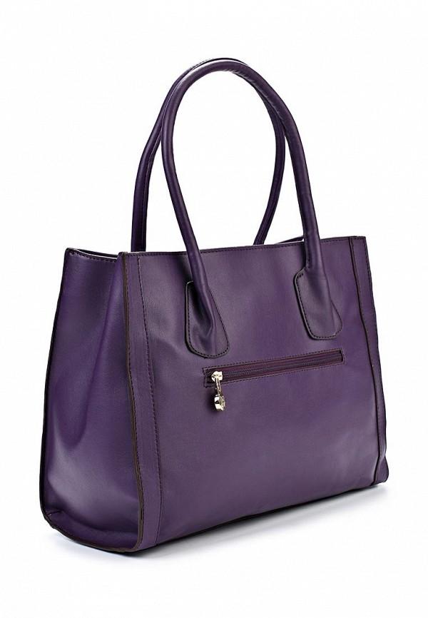 Большая сумка Baggini 29219/45: изображение 2