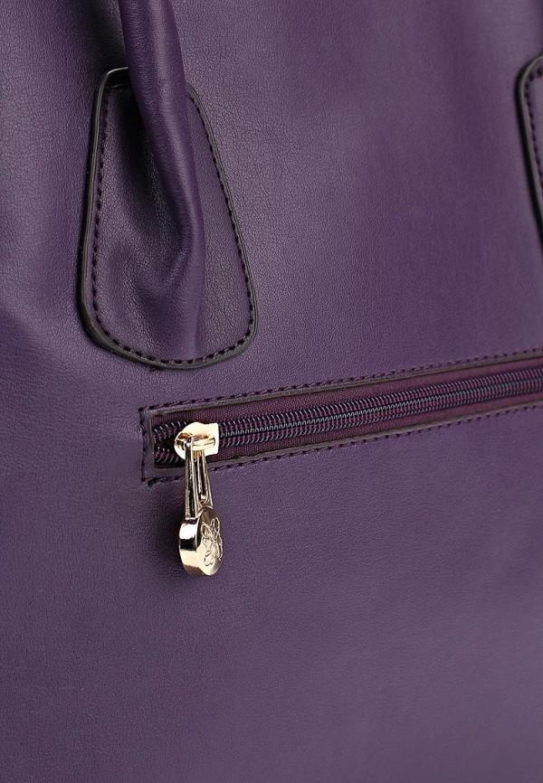 Большая сумка Baggini 29219/45: изображение 3