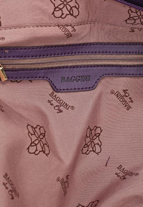 Большая сумка Baggini 29219/45: изображение 5
