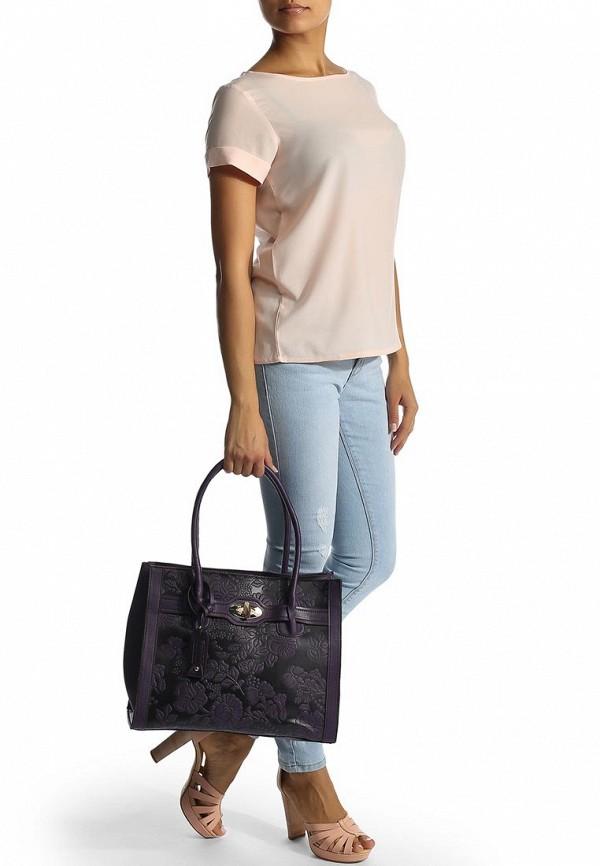 Большая сумка Baggini 29219/45: изображение 6