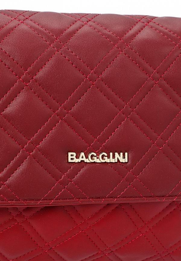Сумка Baggini 29503/69: изображение 3