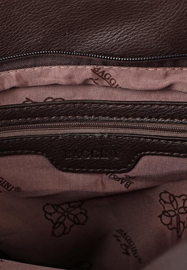 Большая сумка Baggini 29030/23: изображение 2