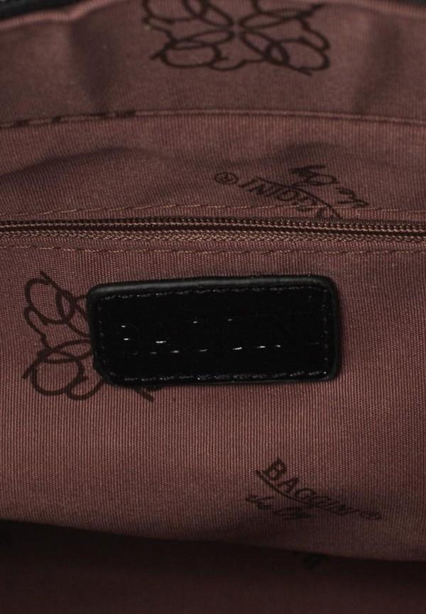 Большая сумка Baggini 29361/10: изображение 2
