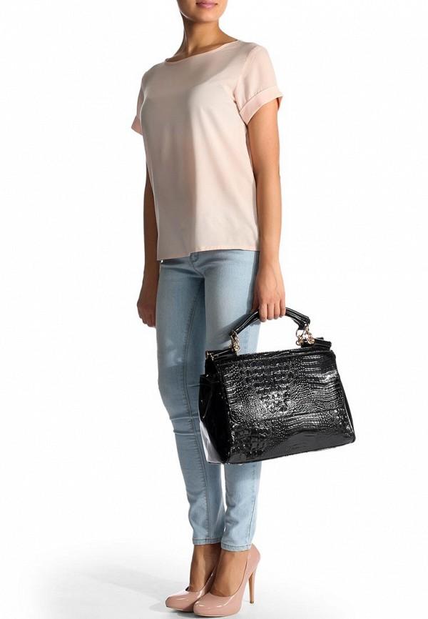 Большая сумка Baggini 29361/10: изображение 3