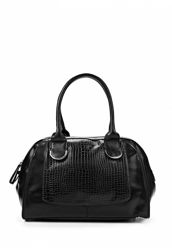 Большая сумка Baggini 29425/10: изображение 1