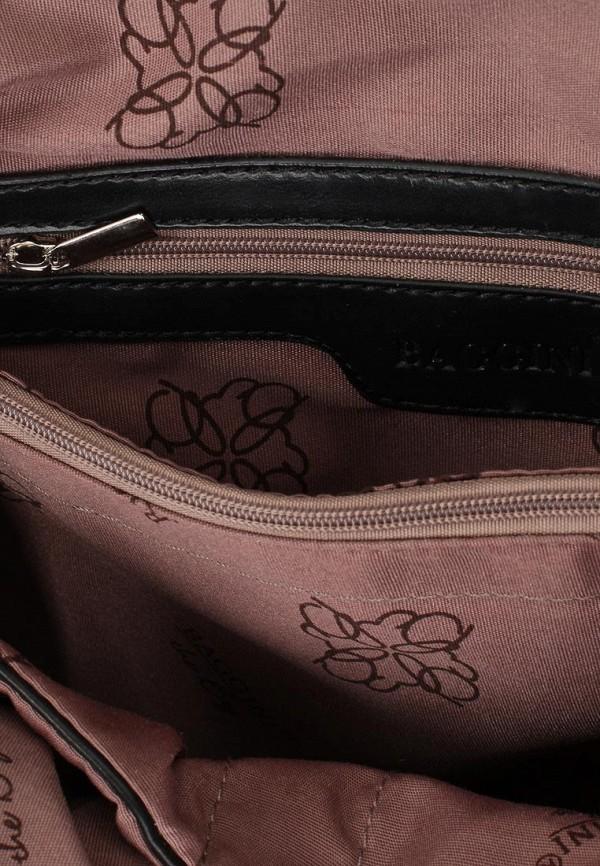 Большая сумка Baggini 29425/10: изображение 2