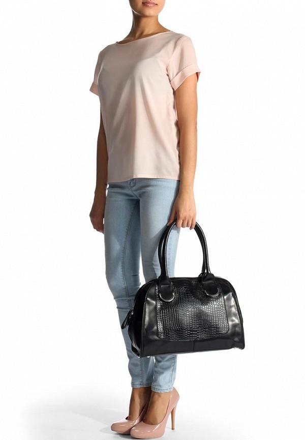 Большая сумка Baggini 29425/10: изображение 3