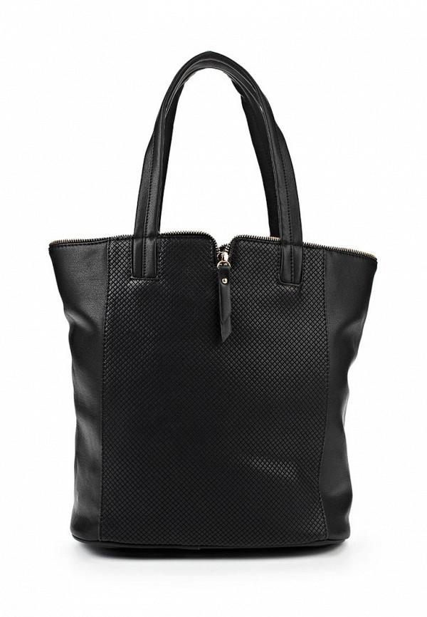 Большая сумка Baggini 29453/10: изображение 1